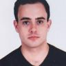 Bruno Fajardo