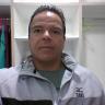 Eudes Edcrisson de Oliveira