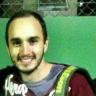 Pedro Pradilha