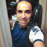 Altevir Vidal