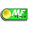 MF Tênis