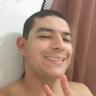 Diego Rabello Paiva