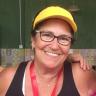 Silvia Tibiriçá Ramos Sampaio