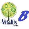 Ranking Vitallis 2017 - 3a Edição - Intermediário