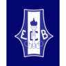 2º EC Barbarense Raquetinha - Mista A