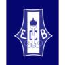 2º EC Barbarense Raquetinha - B