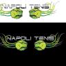 Napoli Tennis