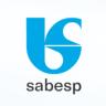 Clube da SABESP