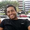Hedney Da Silva Moraes