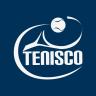 CIRCUITO TENISCO - ETAPA 1/2017