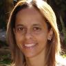 Cristina Bringel