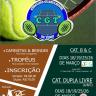 1.a Etapa CGT - C