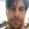 Rodrigo Firmo