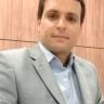 Rafael Sanches