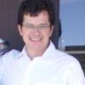 Edvaldo Acir Lino da Silva