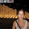Marcia Maria Rodrigues Elias