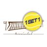 1SET1 Tennis Club