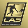 LAS 100 (1.750) - Etapa 2/2017