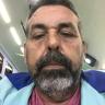 Isaias Donizetti da Costa