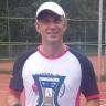 Pedro Gabriel Lazzarini