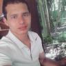 Fernando Silva de Jesus