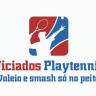 Viciados da Play Tennis