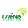 Liga Jundiaiense de Tênis