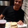 Douglas De Souza Urbano