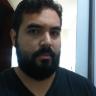 Diego Louzeiro
