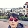 Do Woong Kim (doca)