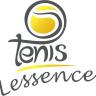 Ranking L'essence 2017 (Feminino)