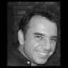 Mauro Rodrigues