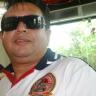 Denis Pimentel Teixeira
