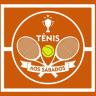 2º Ranking do Tênis aos Sábados