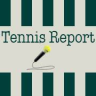 Tennis Report