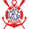 Clube de Regatas Saldanha da Gama