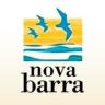 Condomínio Nova Barra