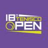18º TENISCO OPEN