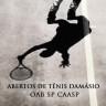 1º Etapa - Catanduva - Feminino