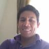 Christian Pierre Rodriguez Garay