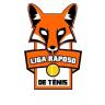 2° Torneio de Simples LRT