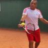 Dorival Moreira