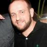 Thiago Sartori