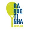 2017 - Circuito Aberto de Raquetinha - Iniciante A
