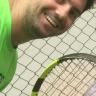 Daniel Demicheli