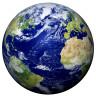 4o Mundialito - Lptennis/LISP