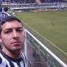Renan Brito