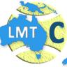 LMT - OCEANIA ** C **
