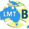 LMT - OCEANIA ** B **