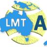LMT - OCEANIA ** A **